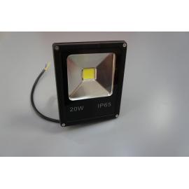 LED reflektor 20 W Business