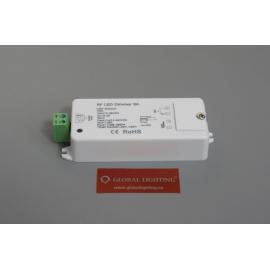LED přijímač R8