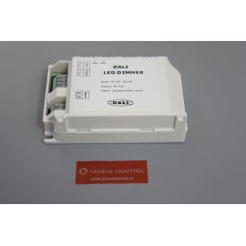 LED ovladač DALI 1