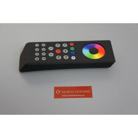 LED ovladač RGB 10