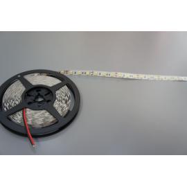 LED pásek 5050 60LED