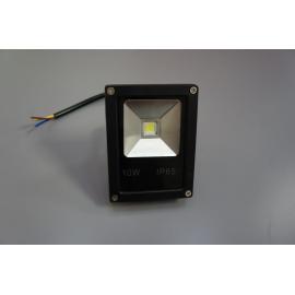 LED reflektor 10 W Business
